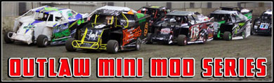 Click here to visit the Liquid Nitro Outlaw Mini Mod Racing Series home page