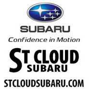 St Cloud Subaru