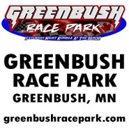 Greenbush Race Park