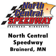 North Central Speedway