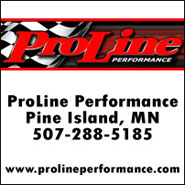 ProLine Performance